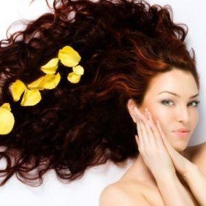 professional_hair_care_tips.jpg