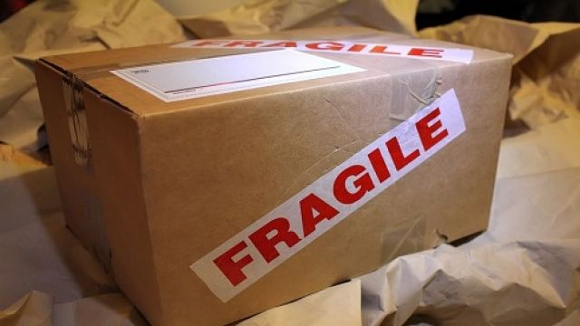 shipping-fragile-items-2.jpg