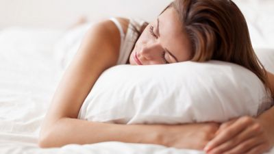 sleep_woman_prone_LifetimeStock-159385-M.jpg