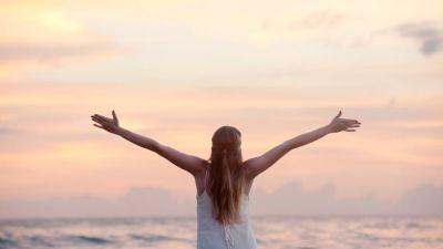 stress-free-life-is-a-myth-1024x681.jpeg.jpg