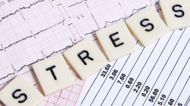 stress-title-image_tcm7-162632.jpg