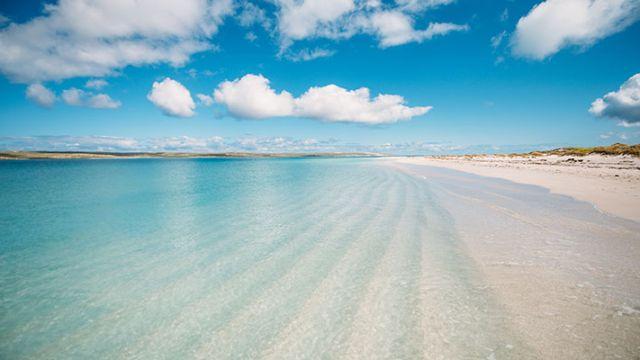 sun-sea-dirk-hartog-island-beach-740px_orig.jpg