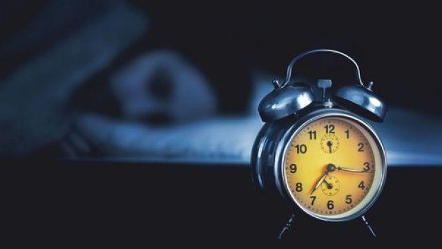 sveglia.jpg