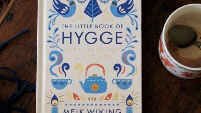 the-little-book-of-hygge-penguin-cover-motifs-lisa-hjalt-04_1024x1024.jpg