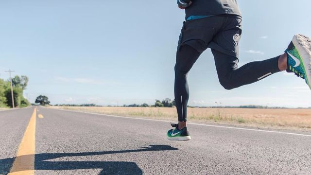 the-most-popular-running-shoes-for-men-and-women-according-to-zappos.jpg