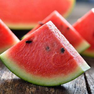 watermelon-slices-to-represent-allergy.jpg