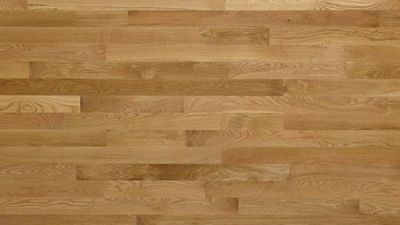 white-oak-select_3_1_1_3.jpg