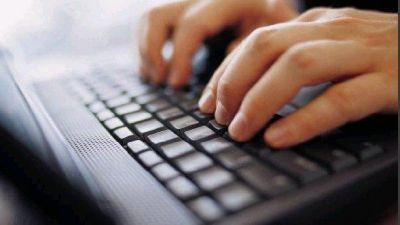 writing_pc.jpg