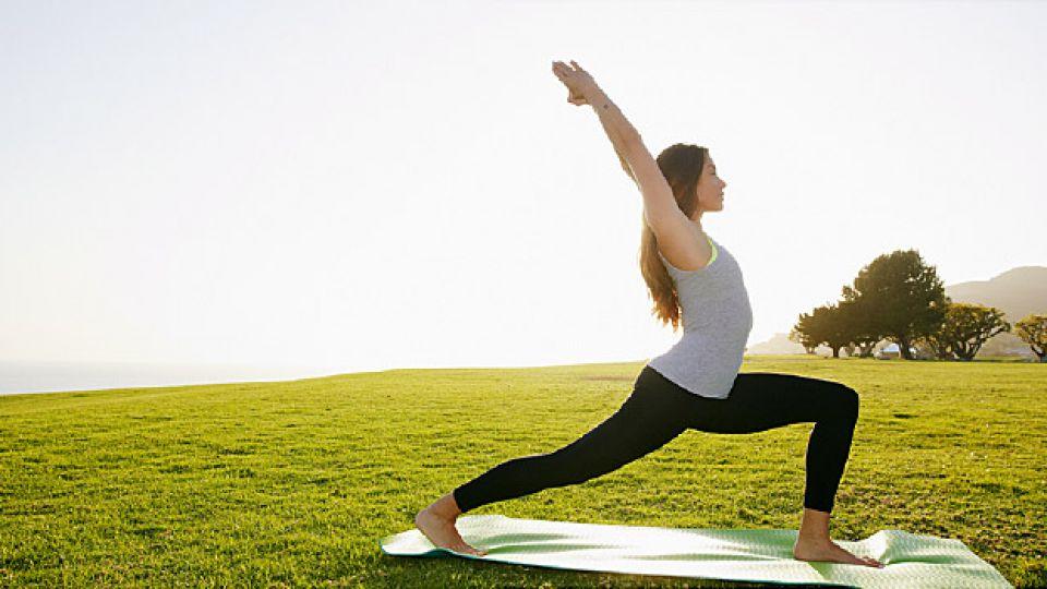 yoga_ref_guide.jpg